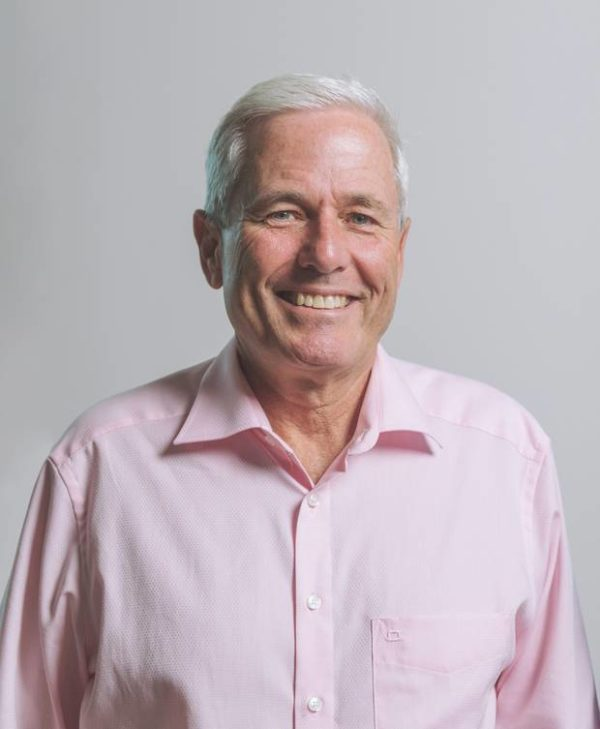 Craig Turner, director at Comfort Group. Photo / Supplied